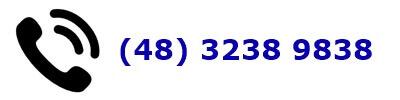 Preço Proteção Periférica Telefone